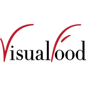 VisualFood