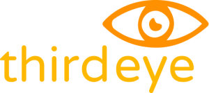 Thirdeye - People-oriented hosting service
