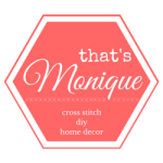 monique-logo